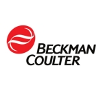 Beckman Coulter Diagnostics logo