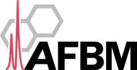 Analytical Facility for Bioactive Molecules Logo