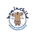 b.r.a.i.n. child foundation