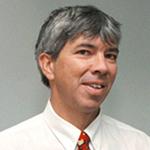 Dr.Eric Bouffet