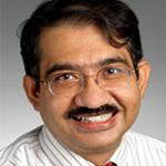 Dr.Amar Gajjar