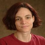 Dr.Cynthia Hawkins