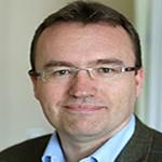 Dr.Darren Hargrave