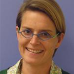 Dr.LucieLafay Cousin