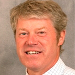 Dr.Richard Grundy