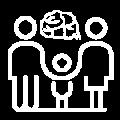 FamilywithBrainCancer_Icon