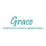 Grace Compagnon Stanley Tribute Fun