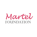 Martel Foundation