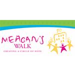 Meagan's Walk
