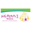 Meagan's Walk