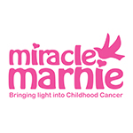 Miracle Marnie