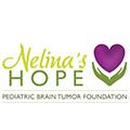 Nelinas Hope