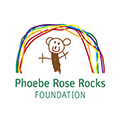 Phoebe Rose Rocks Foundation
