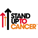 Stand Up Tp Cancer