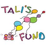 Talis Fund
