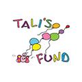 Tali's Fund