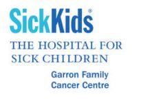 Garron Family Cancer Centre