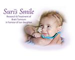 Suri's Smile
