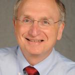 Dr. Roger Packer