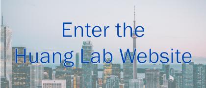 Enter the Huang Lab Website