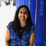 Navreet Gill - Clinical Research Project Manager