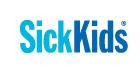 Sickkids logo