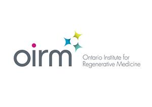 Ontario Institute for Regenerative Medicine