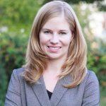 Nancy Butcher, PhD, MSc