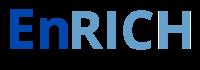 EnRICH Team Logo