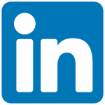 LinkedIn page for Ami Baba