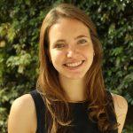 Katherine Goren, BHSc