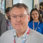 Martin Offringa, MD, PhD