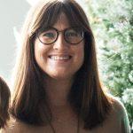 Andrea Chiaramida, BA