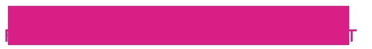 SickKids-UHN Flow Cytometry Facility Logo