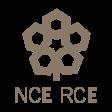 5-11_nce