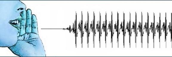 image showing voice production measures