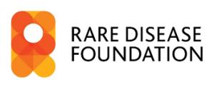 rare-disease-foundation