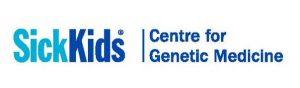 centre for genetic medicine