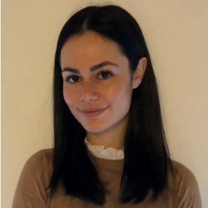 Meryl Acker