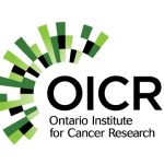 Click here to visit the Ontario Institute of Cancer Research website
