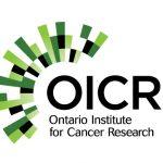 OICR-logo
