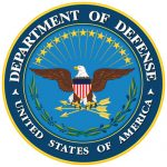 Click here to visit the US Department of Defence website
