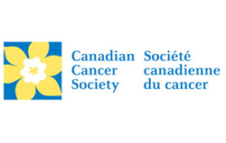Click here to visit the Canadian Cancer Society website