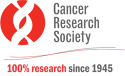 Click here to visit the Cancer Research Society website