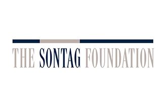 Click here to visit the Sontag Foundation website