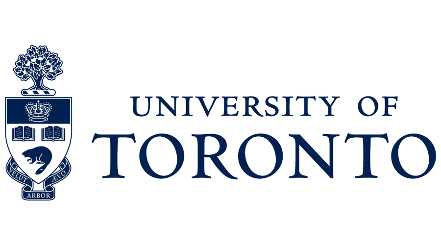 Click here to visit the University of Toronto website