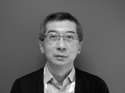 Dr. Chi-chung Hui
