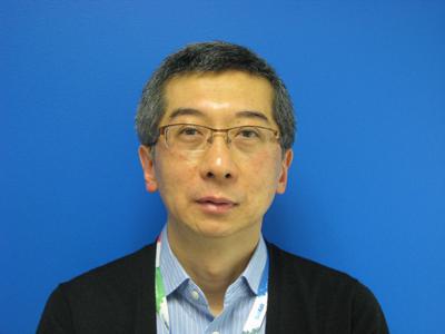Chi-chung Hui