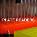 Plate readers