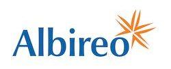Albireo Pharmaceuticals logo